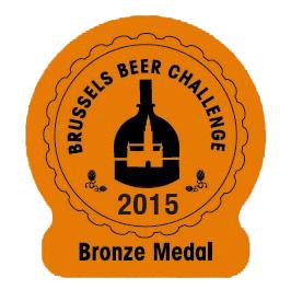 bronze_award_2015