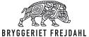 frejdahl_logo_126x52px