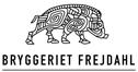 frejdahl_logo_126x66px